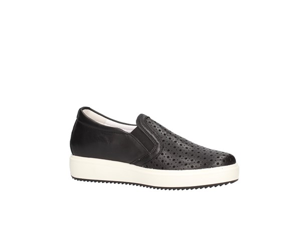 Igi&co Slip-on Women