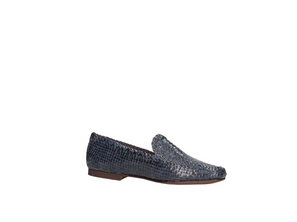 Frau Moccasin Women