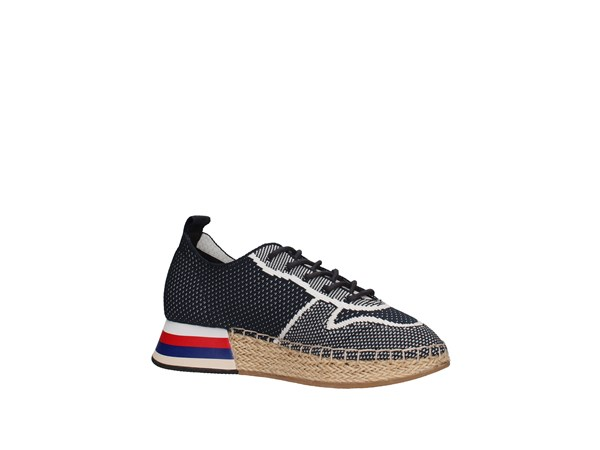 Tommy Jeans Sneakers Women