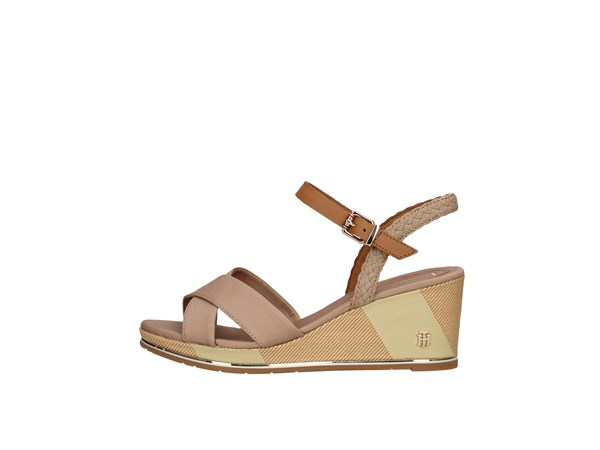 Tommy Hilfiger Sandals Women