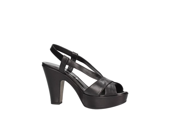Silvia Rossini Sandal Women