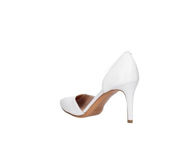 Su Decollete' 2069Acquista Shoes Donna Reporter Albano Ora tsCBhQdxr