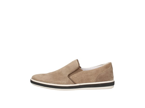 Igi&co Slip-on Man