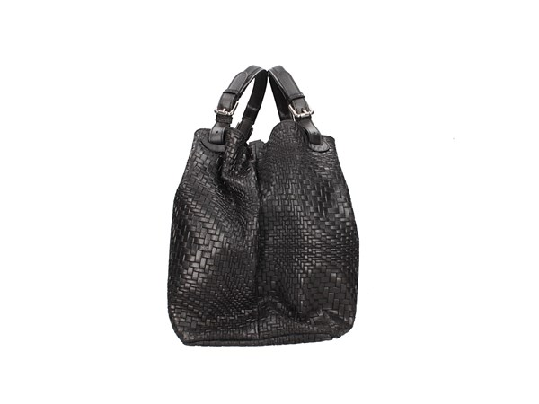 Chatulle 1309 Black Accessories Women bag