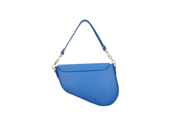 Chatulle 1122 Bluette Accessories Women bag