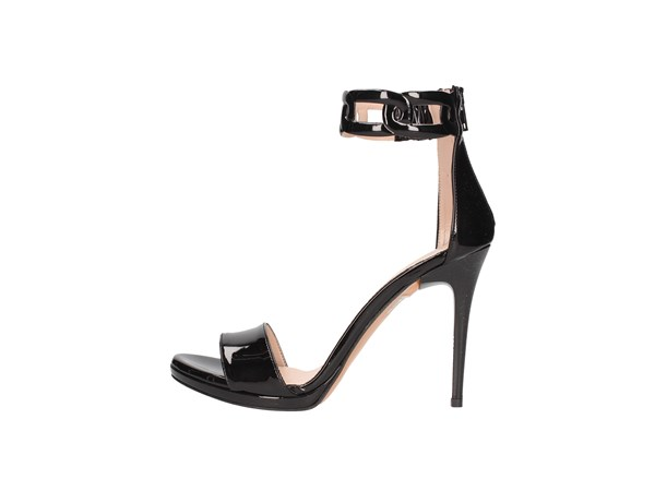 Bailly Sandals Women