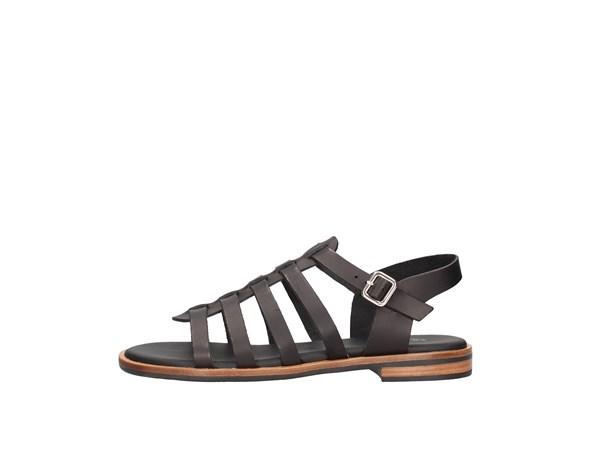 comprare popolare 61cab d065a Frau Donna Nuova collezione | Spedizione gratuita | Reporter Shoes