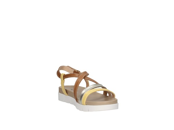 Nero Giardini P908312d  Shoes Women Sandals