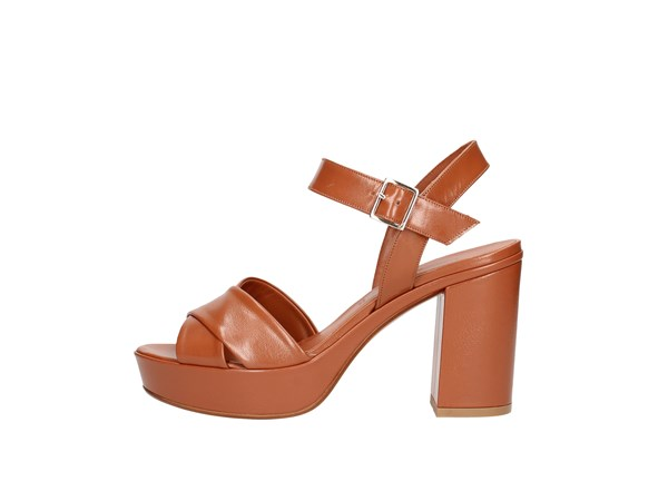 Silvia Rossini Sandals Women