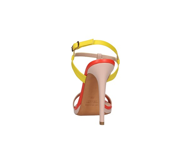 Albano 2110  Shoes Women Sandals