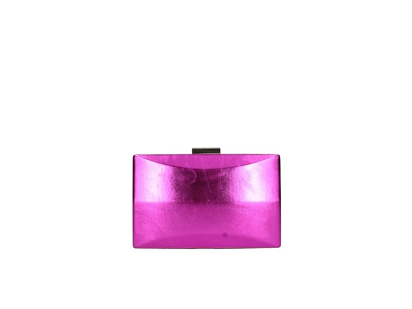 Pochette Clutch Women