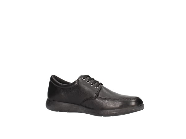Valleverde Classic Shoes Man