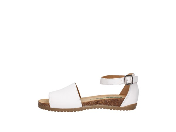 Bionatura Sandal Women