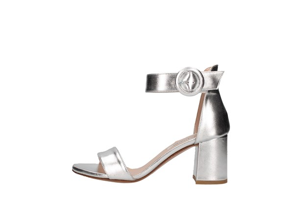 L'amour Sandal Women