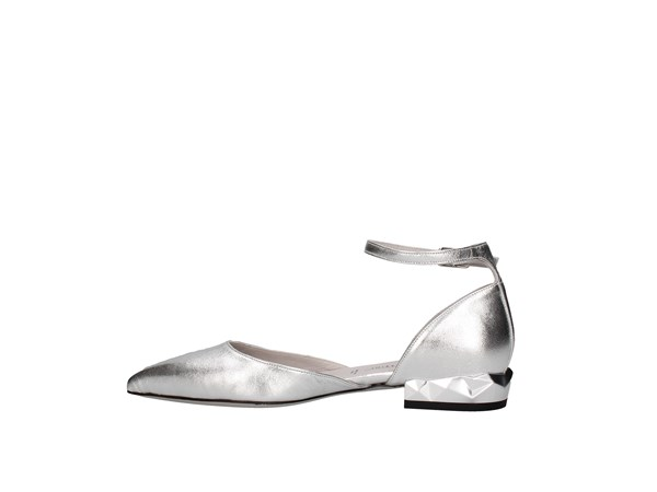 Silvia Rossini Ballet Pump Women