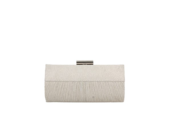 Michelle Moon Clutch Women
