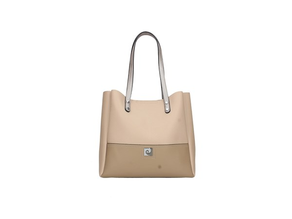 Pierre Cardin bag Women