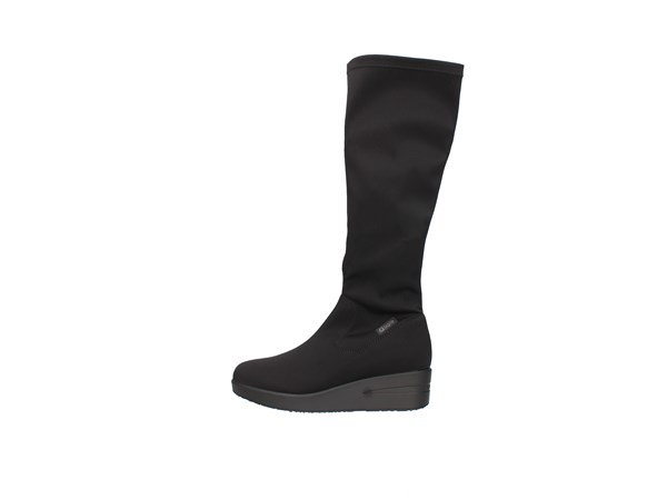 Agile By Rucoline Boot Women