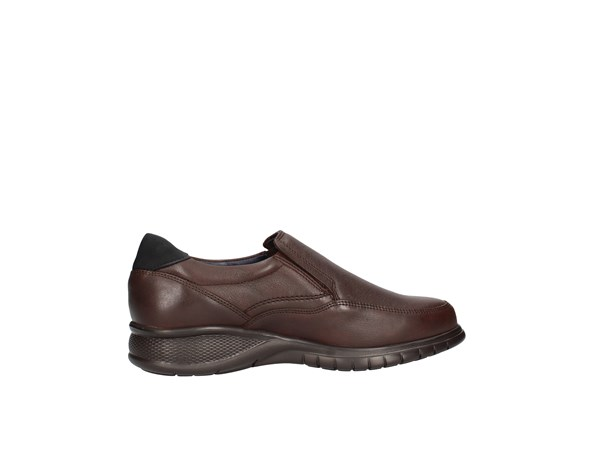 Callaghan 12701 Freemind T Moro Shoes Man Moccasin
