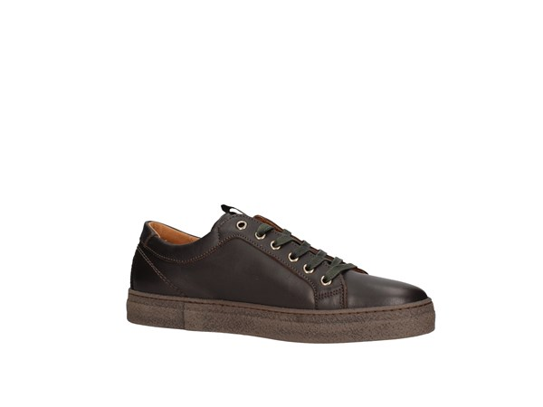 Igi&co Sneakers Man