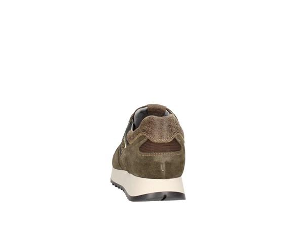 Nero Giardini Sneakers Donna A908902d   Acquista ora su