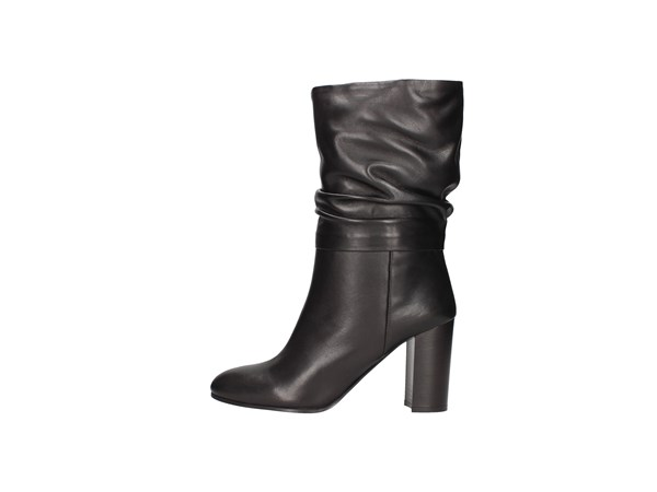 Baldi Boot Women