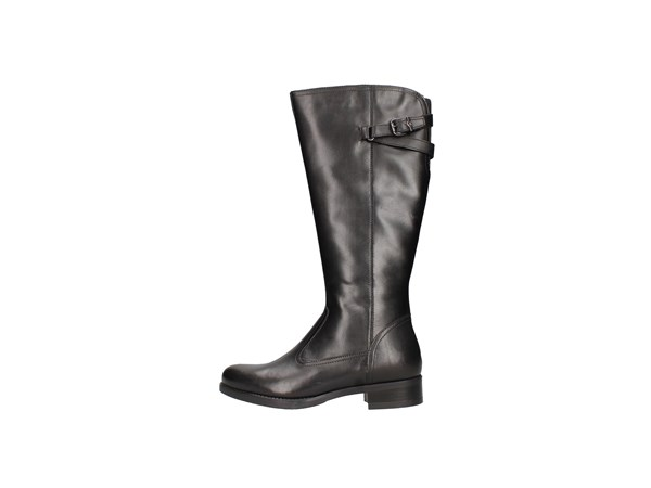 Valleverde Boot Women