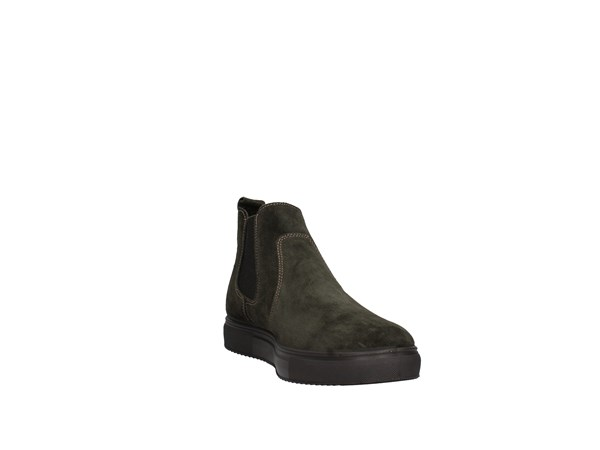 Igi&co 4127133 Bosco Shoes Man Boots