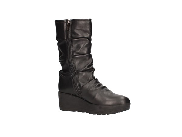 Igi&co Boot Women