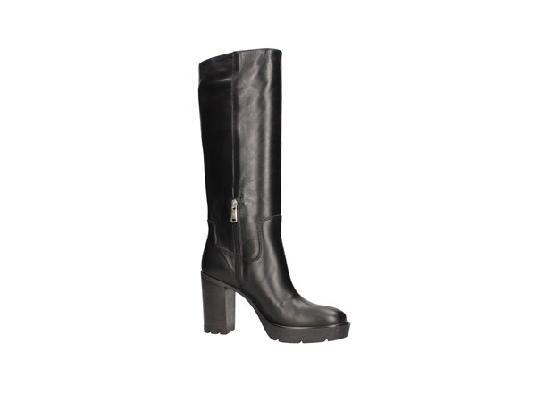 Janet Sport Boot Women
