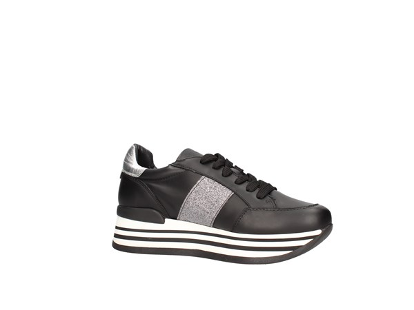 Janet Sport Sneakers Women