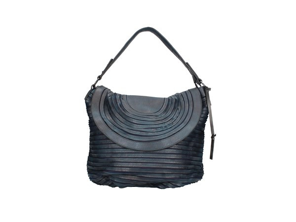 Chatulle bag Women