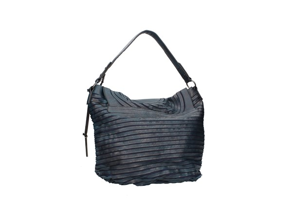 Chatulle H1802 Blue Accessories Women bag