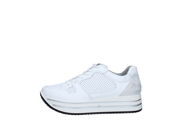 Igi&co Sneakers Women