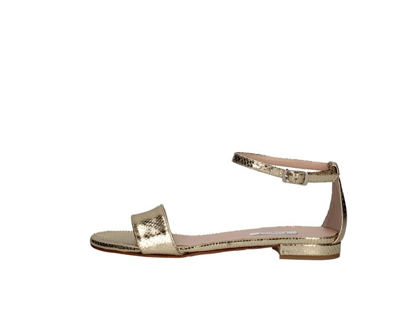 L'amour By Albano Sandal Women
