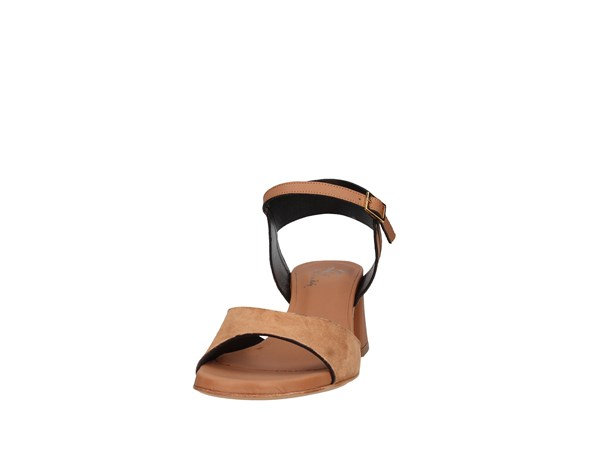 Lg 5010tv Leather Shoes Women Sandal