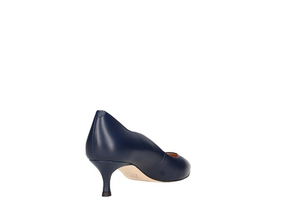 Unisa Idone Blue Shoes Women Heels'