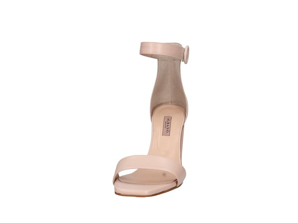 Albano 4055 Powder Shoes Women Sandal