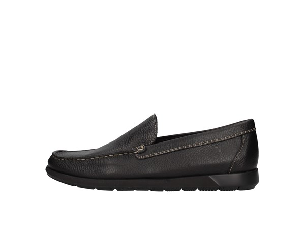 Valleverde Moccasin Man