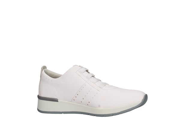 Valleverde Sneakers Women