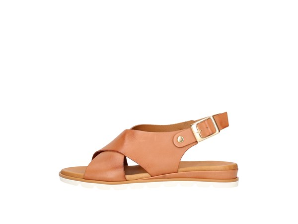 Vincent Vega Sandal Women