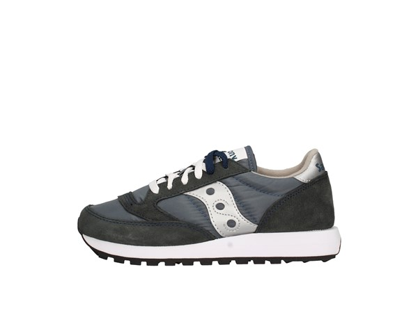 Saucony Jazz Original Sneakers Women