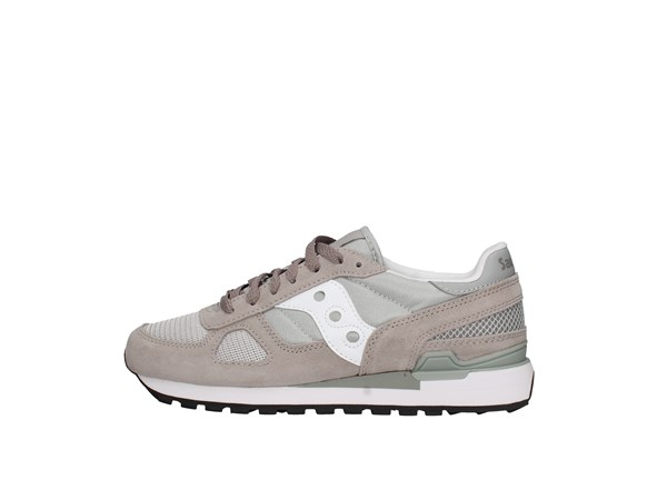 Saucony Shadow Original Sneakers Man