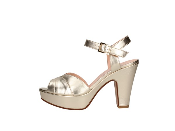 Aurora Paris Sandal Women