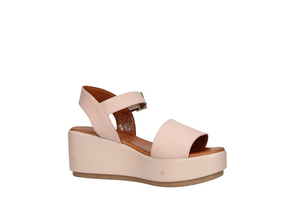 Shoes&me Sandal Women