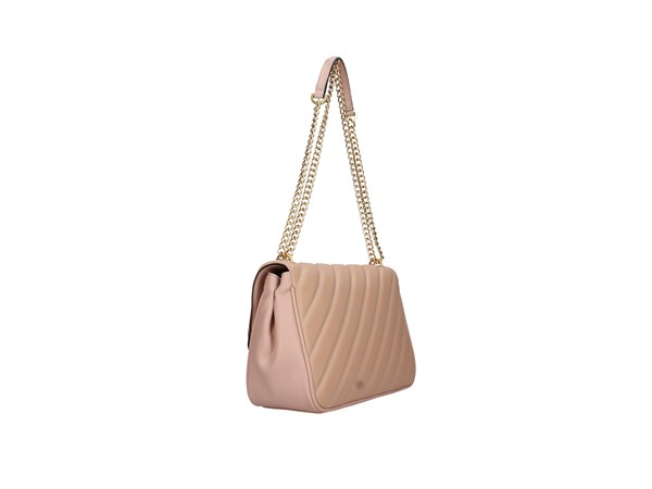 Pollini Sc4527pp1ase260a Nude Accessories Women bag