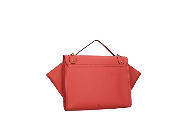 Pollini Sc4521pp1ase0502 Coral Accessories Women bag