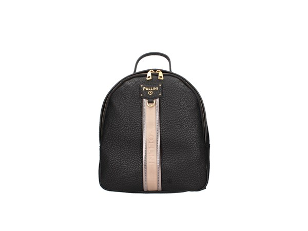 Pollini Backpack Women