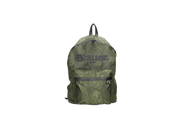 Blauer. U.s.a. Backpack Unisex