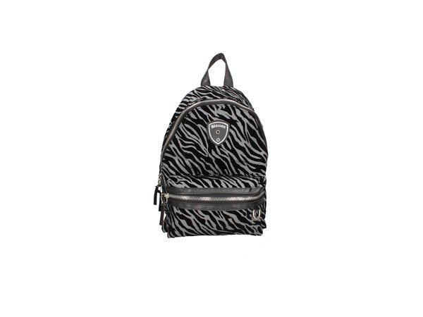 Blauer. U.s.a. Backpack Women